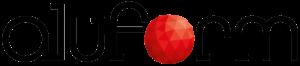 Logo Aluform