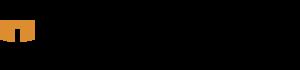 Logo Trekstor