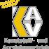 Logo KAV-2