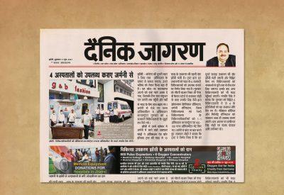 Newspaper_11_Juni_2021